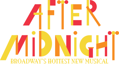 After Midnight – Official Broadway Site